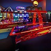 arcade-one