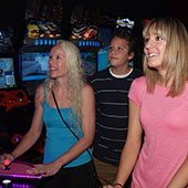 arcade-three