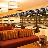 bowling-seats