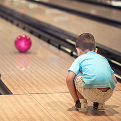 boy-bowling