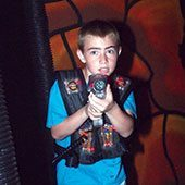 boy-laser-tag