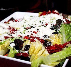 event-mediterranean-salad