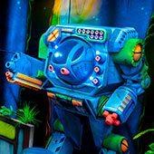 robot-laser-tag