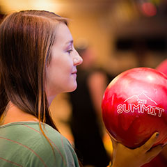 teen-bowling