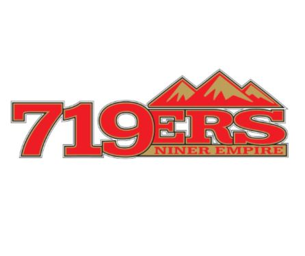 49ers-719ers