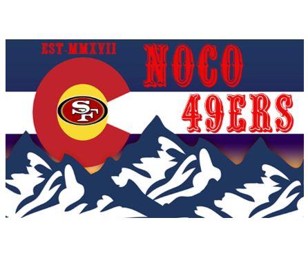 49ers-noco