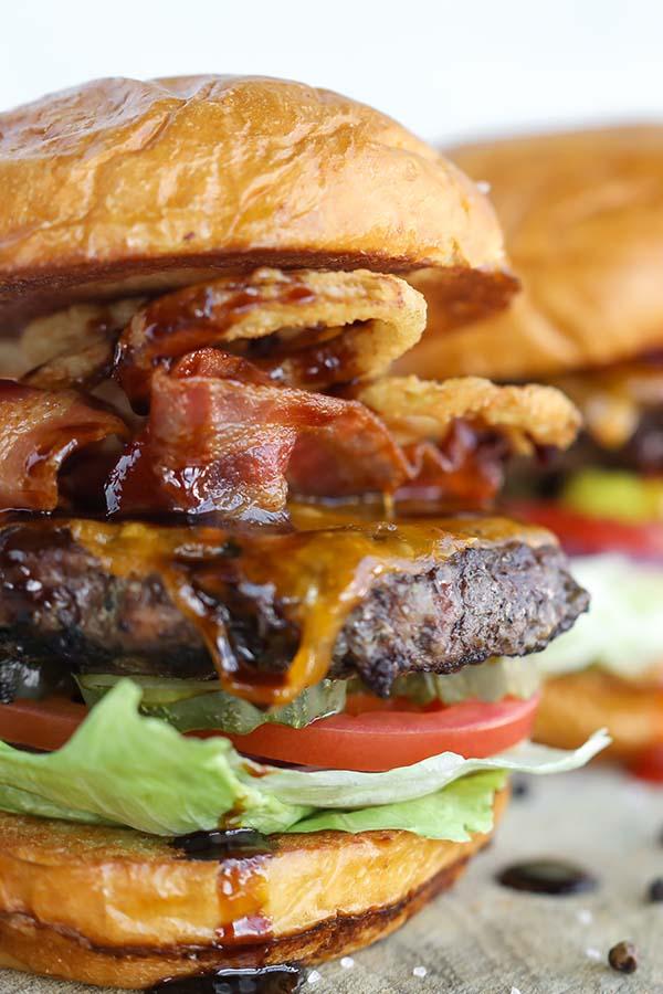 custom-burger