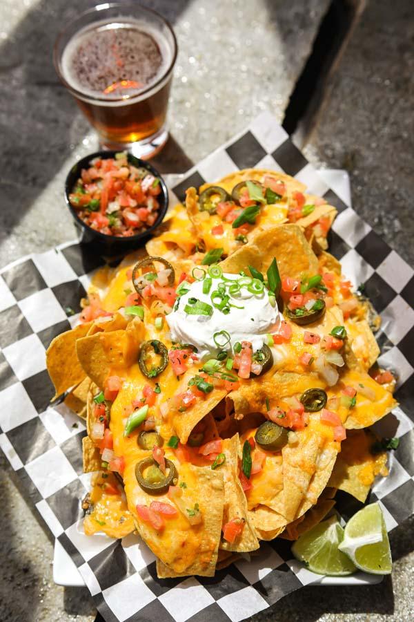 loaded-nachos