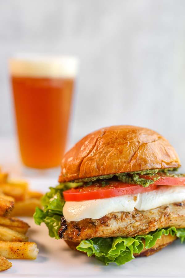 pesto-chicken-sandwich