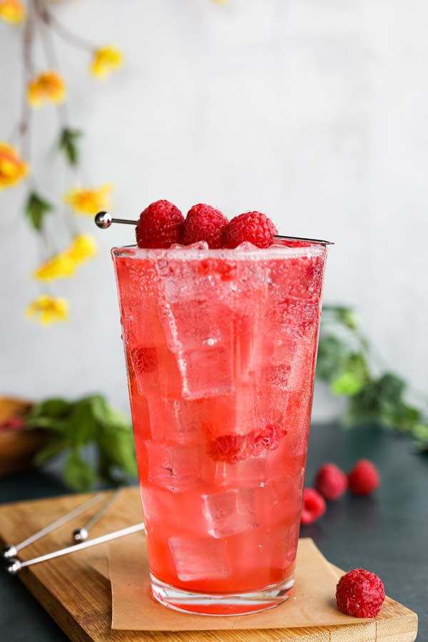 raspberry-sunset