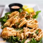 boom-boom-shrimp