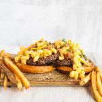 mac-cheese-burger
