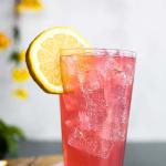 summit-lemonade